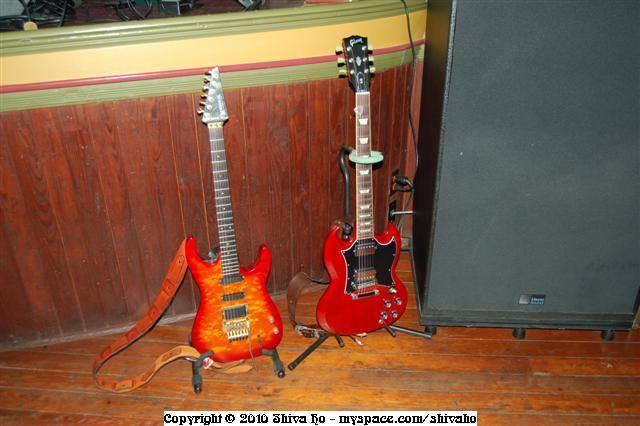 ldead2010-12-04-015Small.JPG