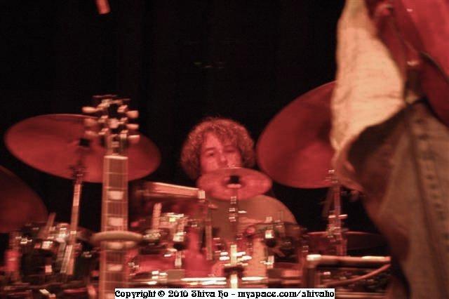 ldead2010-12-04-086Small.JPG