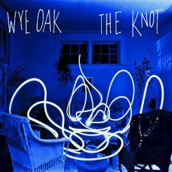 Wye Oak Siamese Artwork