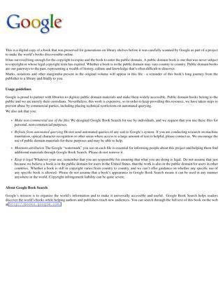 Download el educacionista pdf book