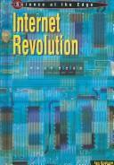 Internet Revolution (Science at the Edge)