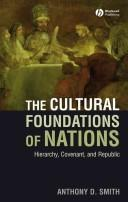 Download Cultural Foundations of Nations