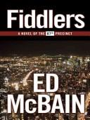 Download Fiddlers
