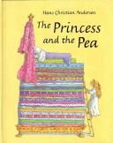 Download The Princess and the Pea