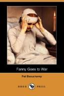 Download Fanny Goes to War (Dodo Press)