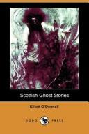 Download Scottish Ghost Stories (Dodo Press)
