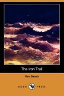 Download The Iron Trail (Dodo Press)