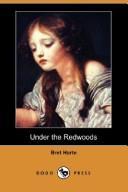 Under the Redwoods (Dodo Press)