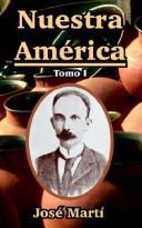 Download Nuestra America