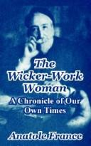 Download The Wicker-Work Woman