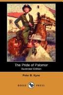 The Pride of Palomar (Illustrated Edition) (Dodo Press)