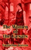 The Women of the Csars