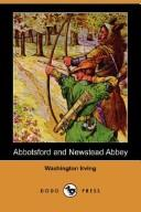 Download Abbotsford and Newstead Abbey (Dodo Press)