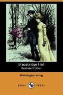 Download Bracebridge Hall (Illustrated Edition) (Dodo Press)