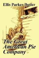 Download The Great American Pie Company