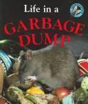 Life in a Garbage Dump (Microhabitats)