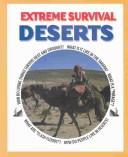 Download Deserts (Extreme Survival)
