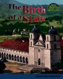 Download The Birth of a State