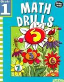 Download Math Drills