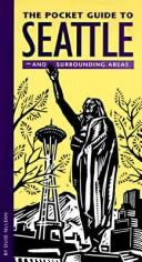 Download The Pocket Guide to Seattle