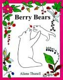 Download Berry Bears