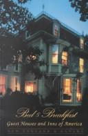 Download Bed and Breakfast Guest Houses and Inns of America