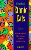 Download Cleveland Ethnic Eats