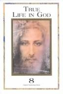 Download True Life in God