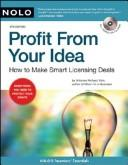 Download Profit from Your Idea
