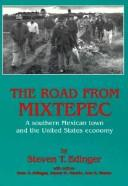 The Road from Mixtepec