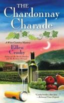 Download The Chardonnay Charade