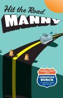 Download Hit the road, Manny