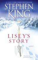Download Lisey's Story