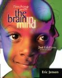 Download Teaching with the Brain in Mind