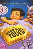 Download Chocolate Touch