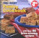 Download Wal-Mart Family Cookbook