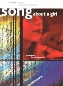 Download Song About a Girl