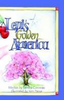 Download Lepi's Golden America
