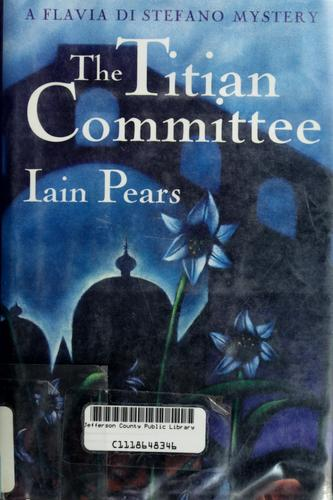 Download The Titian Committee
