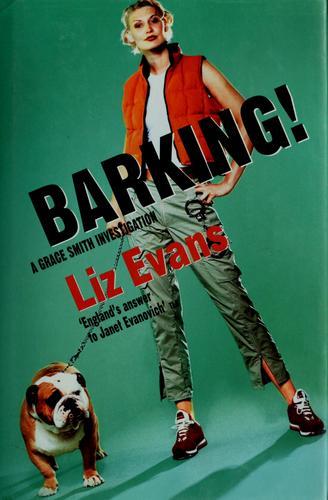 Download Barking!