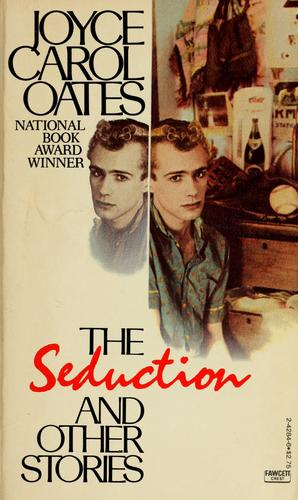 The Seduction and Other Stories