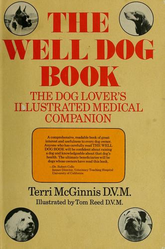 Download The well dog book.