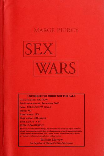 Download Sex wars