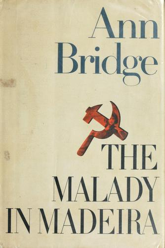 Download The malady in Madeira