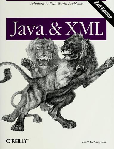 Download Java & XML