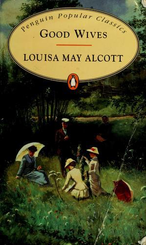 Download Good Wives (Penguin Popular Classics)
