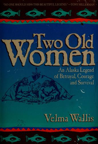 Download Two old women