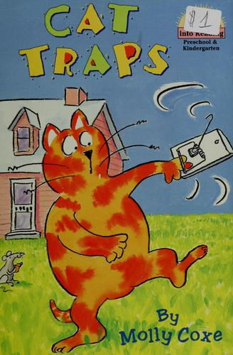 Download Cat traps