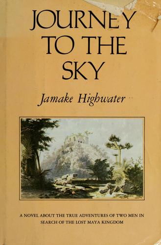 Download Journey to the sky