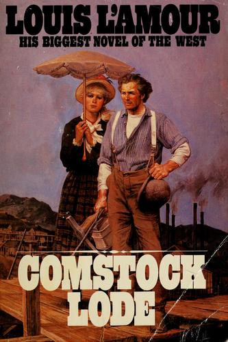 Download Comstock Lode